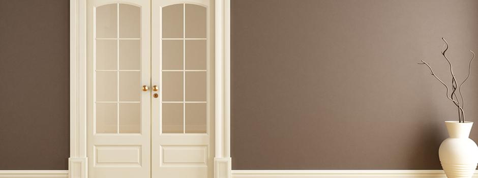 Doors Interior Ing Guides